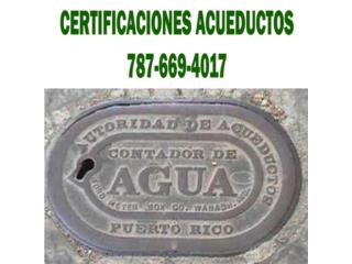 MRC UNLIMITED SERVICES Clasificados Online  Puerto Rico