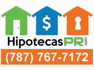 Ponce Puerto Rico Casa, VETERANOS