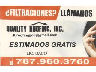 Clasificados Puerto Rico Maestro Plomero Certificaciones Acueductos