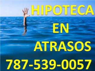 Guaynabo Puerto Rico Apartamento, EVITA LA EJECUCION LLAMA HOY 787-539-0057