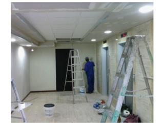 Electricista, certificados, instalación