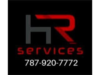 ELECTRIC SERVICES & CONSTRUCTION
