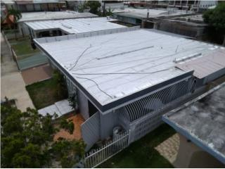 Perito Electricista Instalación Reparación Clasificados Online  Puerto Rico