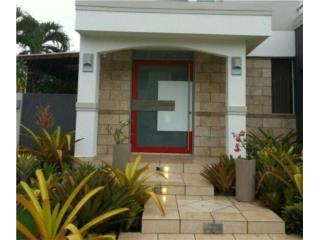 Carolina - Isla Verde Puerto Rico Apartamento, INSTALACIÓNES - HANDYMAN SERVICES