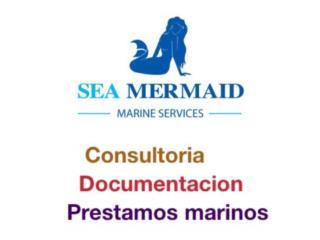 Nuevos servicios en la venta de tu embarcación