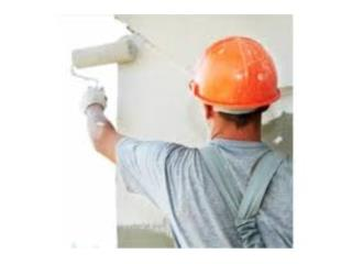 Walk-ups and condominium cleaning  Clasificados Online  Puerto Rico