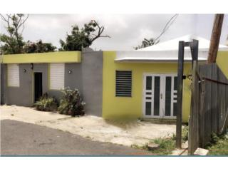 Clasificados Puerto Rico Handyman