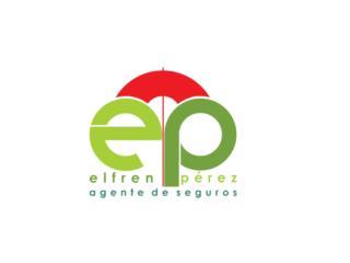 SERVICIOS DE PLOMERIA, PLOMEROS LICENCIADOS  Clasificados Online  Puerto Rico
