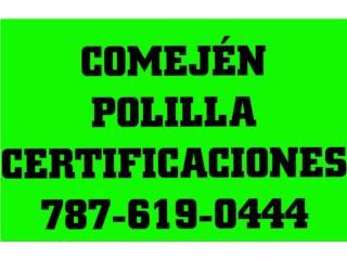 Servicio de Plomeria y Destapes de Urgencias Clasificados Online  Puerto Rico
