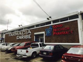 Farmacia Caribe11QuedateEnCasa ClasificadosOnline Puerto Rico