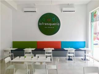 Health Food Store in Mayaguez QuedateEnCasa con ClasificadosOnline