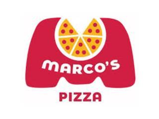 Marco's Pizza Park Gardens QuedateEnCasa ClasificadosOnline Puerto Rico