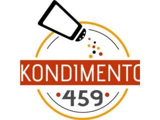 Kondimento 459QuedateEnCasa ClasificadosOnline Puerto Rico