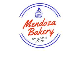 Mendoza bakery QuedateEnCasa ClasificadosOnline Puerto Rico
