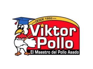 Food truck  QuedateEnCasa con ClasificadosOnline