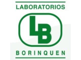 info@borinquenlabs.comQuedateEnCasa ClasificadosOnline Puerto Rico