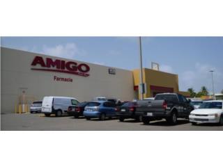 Supermercado Amigo QuedateEnCasa ClasificadosOnline Puerto Rico