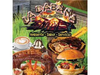 El churrasco mas blandito y jugoso de todo PR QuedateEnCasa con ClasificadosOnline
