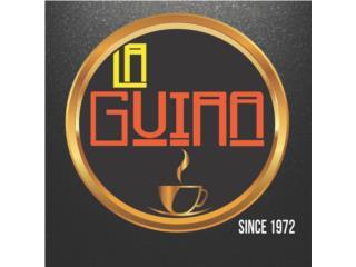 La Güira Restaurant & LoungeQuedateEnCasa ClasificadosOnline Puerto Rico