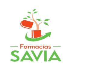 Farmacia Savia #3QuedateEnCasa ClasificadosOnline Puerto Rico