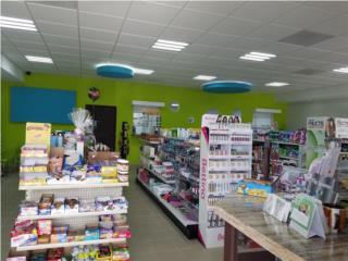 Jireh Pharmacy QuedateEnCasa ClasificadosOnline Puerto Rico