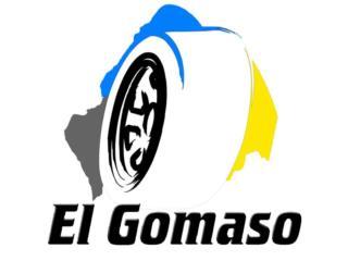 EL GOMASOQuedateEnCasa ClasificadosOnline Puerto Rico