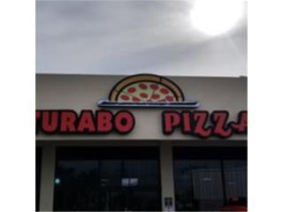 Turabo PIZZAQuedateEnCasa ClasificadosOnline Puerto Rico