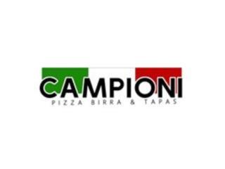 Campioni Pizza Birra & Tapas QuedateEnCasa ClasificadosOnline Puerto Rico