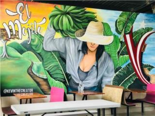 Lechonera El MojitoQuedateEnCasa ClasificadosOnline Puerto Rico