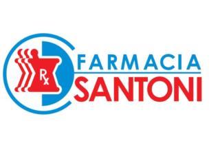 Farmacia SantoniQuedateEnCasa ClasificadosOnline Puerto Rico
