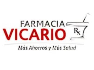farmacia  QuedateEnCasa con ClasificadosOnline