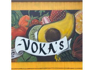 Voka'sQuedateEnCasa ClasificadosOnline Puerto Rico