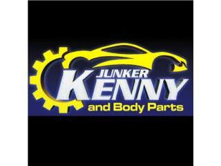 Junker Kenny QuedateEnCasa ClasificadosOnline Puerto Rico