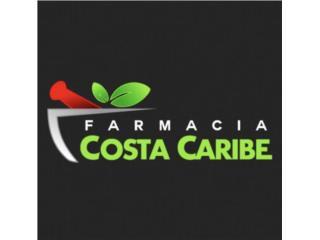 farmacia Costa Caribe QuedateEnCasa ClasificadosOnline Puerto Rico