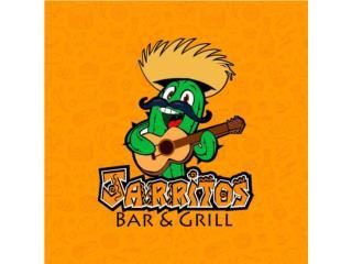 Jarritos Bar & Grill QuedateEnCasa ClasificadosOnline Puerto Rico
