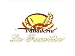 PANADERIA LA FAMILIA QuedateEnCasa ClasificadosOnline Puerto Rico