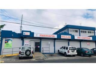 Farmacia Villas De CastroQuedateEnCasa ClasificadosOnline Puerto Rico