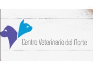 Centro Veterinario del NorteQuedateEnCasa ClasificadosOnline Puerto Rico