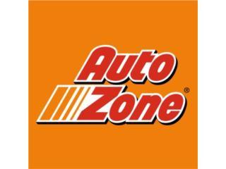 Auto Zone  QuedateEnCasa ClasificadosOnline Puerto Rico