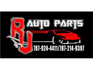 Rv Auto PartsQuedateEnCasa ClasificadosOnline Puerto Rico
