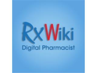 Farmacia Tanon QuedateEnCasa ClasificadosOnline Puerto Rico