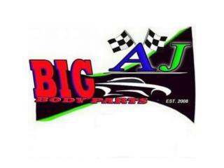Big AJ Body Parts QuedateEnCasa ClasificadosOnline Puerto Rico