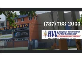 Veterinaria  QuedateEnCasa con ClasificadosOnline