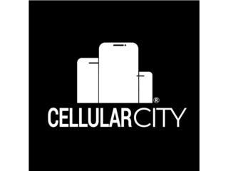 Cellular City QuedateEnCasa con ClasificadosOnline