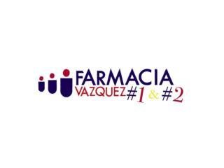 Farmacia Vazquez Cayey QuedateEnCasa ClasificadosOnline Puerto Rico