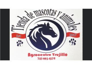 Agrocentro Trujillo  QuedateEnCasa ClasificadosOnline Puerto Rico