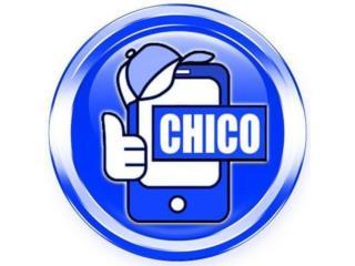 El CHICO CelularQuedateEnCasa ClasificadosOnline Puerto Rico
