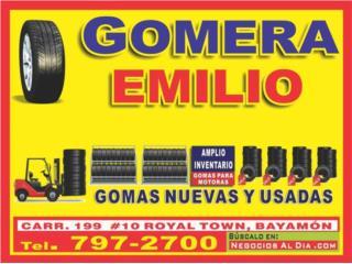 Gomera Emilio QuedateEnCasa ClasificadosOnline Puerto Rico