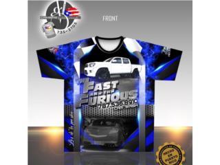 Fast And The Furious Car Wash QuedateEnCasa ClasificadosOnline Puerto Rico