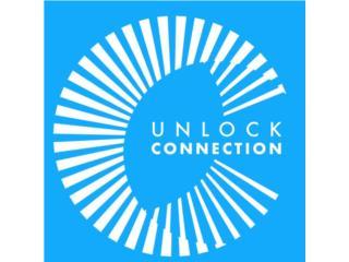 Unlock ConnectionQuedateEnCasa ClasificadosOnline Puerto Rico